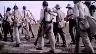 Gettysburg Die bedeutendste Schlacht im Amerikanischen Bürgerkrieg Dokumentation