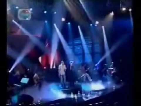 Ada Band ft. Siti Nurhaliza - Masih (sahabatku kekasihku)