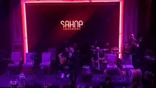 Sahne İstanbul Yiğit SARIKAYA - SEN Resimi