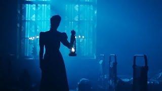 Пиковая дама: Зазеркалье - Трейлер (2019) | MTHD