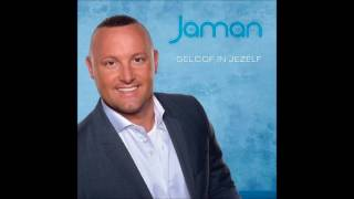 Jaman geloof in jezelf 2017 ALBUM mixed by kevin schaefer