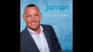 Jaman geloof in jezelf 2017 ALBUM mixed by kevin schaefer