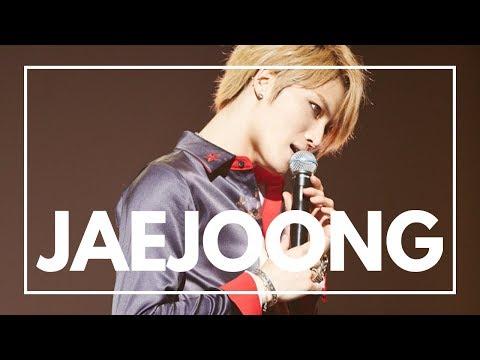 *:・Kim Jaejoong Vocal Appreciation・:*