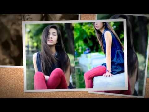 Diwata-Hannah Joyce Lopez