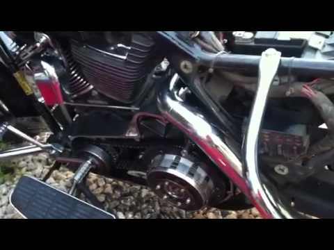 hqdefault Harley Davidson Flh Wiring Diagram on