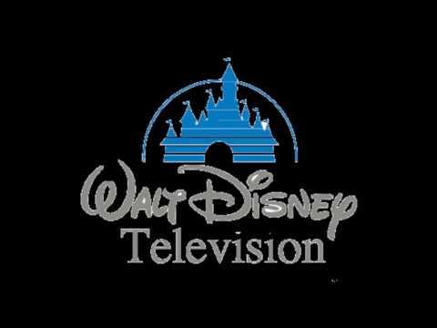 Empresa Multinacional Walt Disney Company