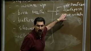 Lecture 3 | Programming Methodology (Stanford)