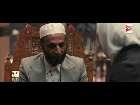 مسلسل الجماعة 2 - دعم وتأييد المرشد لتنظيم الإخوان المسلمين التكفيري الجديد