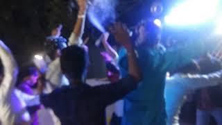 Dhak Dhak Kartta Kareja Piyawa ke Dare #DJ Song Pe Deshi #Dance