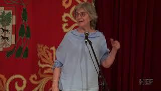 La infano kies amiko mortis · Ana María Matute · Esperanto