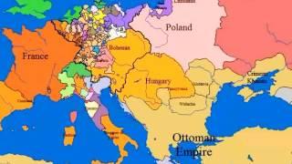 видео #2 Что такое Великобритания (What is Great Britain?) - The Englishman in Moscow