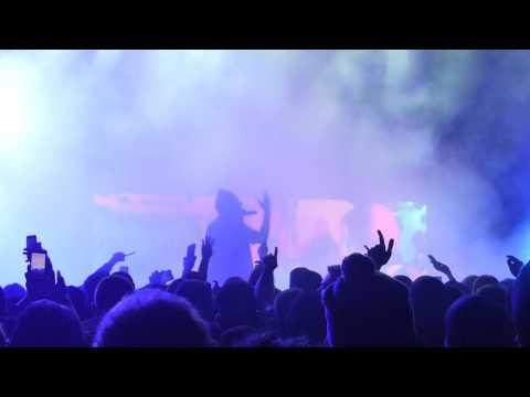 Juicy J / Three 6 Mafia - Stay Fly, Live