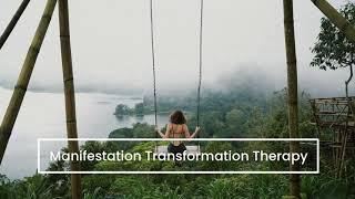 Lightwork: Manifestation transformation. Ad