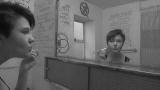 Shatter | Trans Short film thumbnail