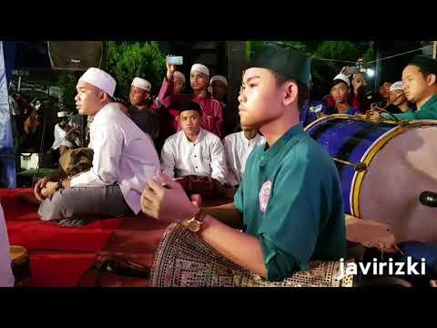 Nurul Musthofa - Takbiran 1439 H