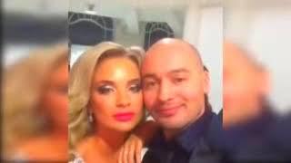 Свадьба Кузина и Артемовой