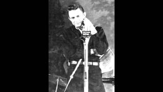 Hollywood Bowl 1963 - Johnny Cash (Full Concert)