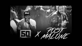 50 Cent - Window Shopper (feat. Post Malone) - Best Version
