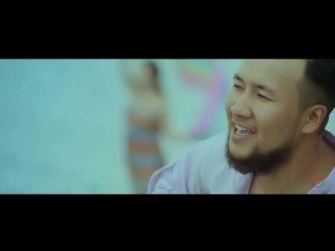 ЗҮҮДНИЙ САРНАЙ - дуучин С. БаХаТ (Official Video) 2017 - Zuudnii sarnai-S.Bahat/ thumbnail