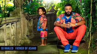 DJ Khaled Higher Audio ft Nipsey Hussle, John Legend