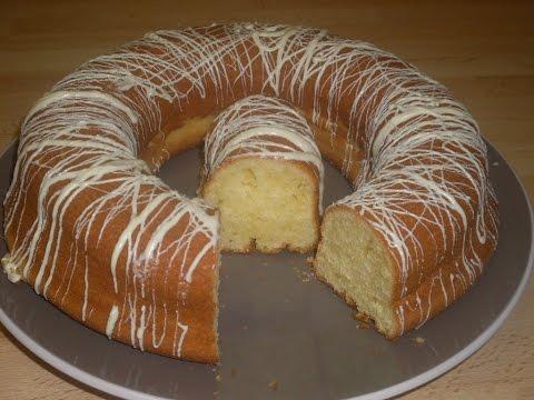 comment-faire-un-gâteau-au-yaourt-grec-parsemé-de-chocolat-blanc?