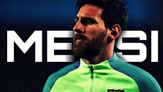 Lionel Messi ● Goals, Skills & Assists ● Pre-Season 2016-2017 ● HD