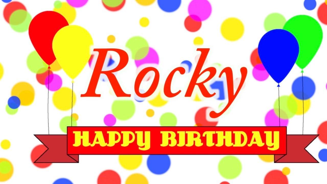 Happy Birthday Wendy Cake Images