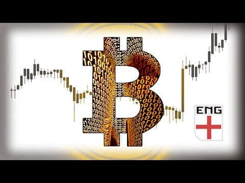 Bitcoin Vs. Chinese Yuan (BTC/CNY) Harmonic Analysis And Question Answered
