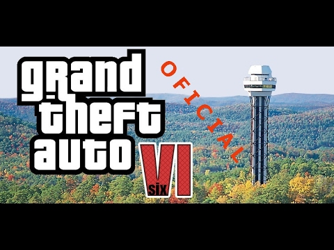 NUEVO TRAILER 2017 DEL NUEVO GTA 6 Grand Theft Auto [San Andreas] 7