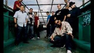 Watch Ozomatli Whos To Blame video