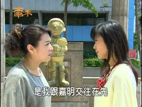 Phim Tay Trong Tay - Tập 330 Full - Phim Đài Loan Online