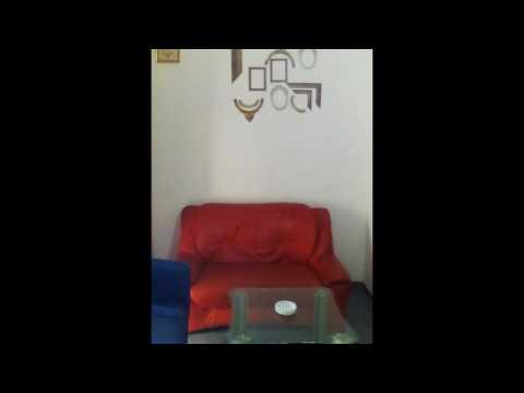 emawom.com; Résidence hôtelière : Home inn (Togo)