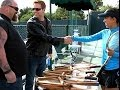 Auction Hunters: Pawn Shop Edition: You Got Served