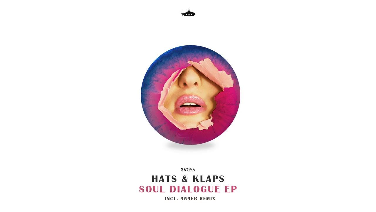 35e10c1979316 Hats & Klaps - Memories of a Child (Original mix) - YouTube
