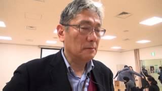 ロバート・キャパ/ゲルダ・タロー 二人の写真家(2013/1/26-3/24) 見どころ