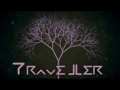 Traveller - Introduction