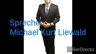 Deine Gaben - Stefan Hienesprecher Michael Kurt Liewald