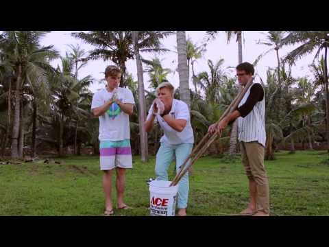 BYU Hawaii: Goodbye, Hawaii
