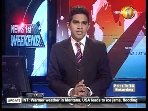 9 00pm prime time news mtv 08th march 2014