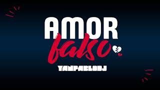 yan pablo dj amor falso funk remix neutra