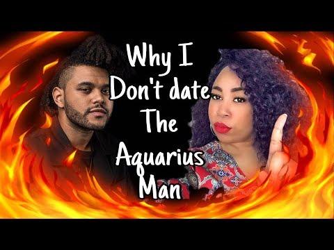 aries dating aquarius man