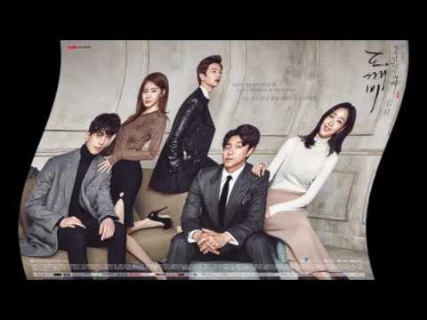 HEAVEN -  로이킴 & 김이지 [꽃잠프로젝트] (Hd Download)