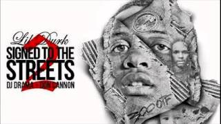 Lil Durk   Voices In My Head New Signed To The Streets 2