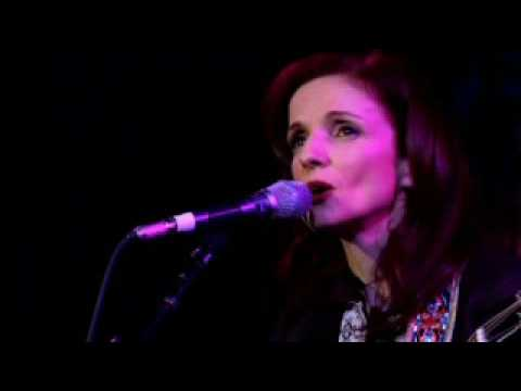 Patty Griffin - Moon Song