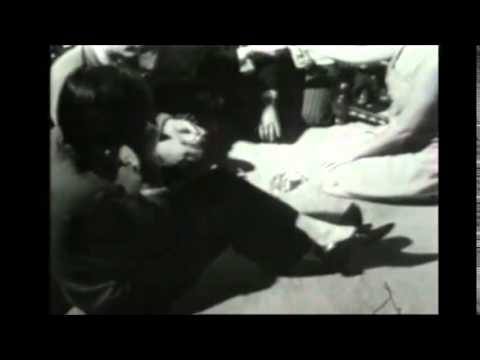 Hippies Counterculture 1960s Documentary