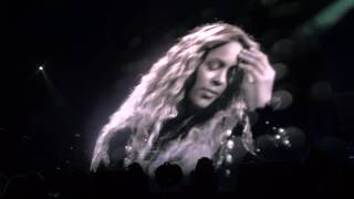 Beyoncé - 1+1 (Live in Brussels, Belgium - Formation World Tour) Front Row HD