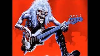 Tributo ao AC/DC dia 21.07 no ROCK STORY PUB - Luziânia/GO