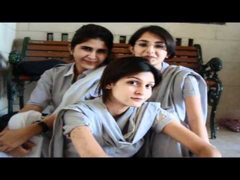 YAAR ANMULLE - Female version-Haan Diyaan Arhiyaan HD