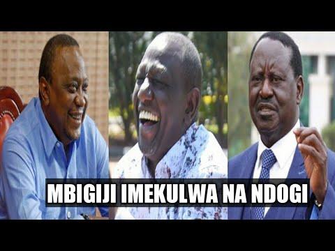 """""""mbigijii-imekulwa-na-ndogi""""-ft-lonyangapuo,-uhuru,-ruto"""