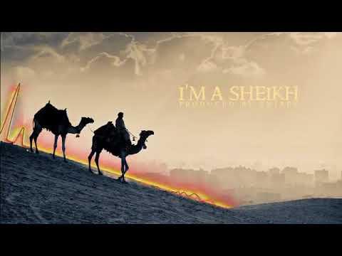 I'M A SHEIKH (Arabic Music)